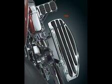 Kuryakyn 7905 ISO - Floor Boards Harley Models