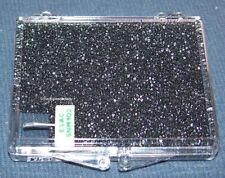 NSM-102 RECORD PLAYER NEEDLE STYLUS for Elac Miratwin DMSN-102 PE-184D