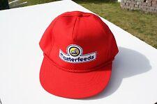 Ball Cap Hat - Masterfeeds - Farm Animal Feed Pet Food Nutrition (H1489)
