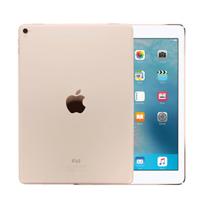 iPad Pro 9.7 Inch 1st Gen - * All colours available*