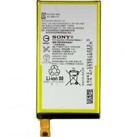 Batterie für Sony Xperia C4 Original LIS1561ERPC  Akku Accu 2600mAh 3,8V Li-Ion