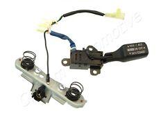 97-98 LEXUS ES300 CRUISE CONTROL SWITCH 8463006030 steering wheel