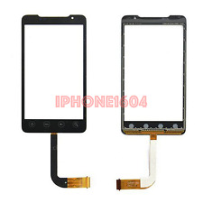 HTC EVO 4G Digitizer Glass Touch Replacement & Repair Part - Brand New - CANADA