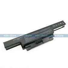 Battery for Dell Studio 1450 1457 1457n 1458n 312-4009 0U600P P219P N996P 0U597P