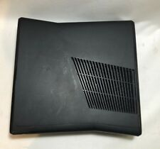 Microsoft Xbox 360 S Launch Edition 250GB Black Replacement Console Only