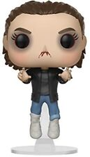 Stranger Things - Eleven Elevated - Funko Pop! Television: (2018, Toy NUEVO)