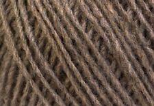 Grey Yarn, Sewing & Needlecraft Supplies