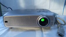 Phillips cBright XG2 LC 4441 Wall Computer Projector WITH LEADS HOME CINEMA