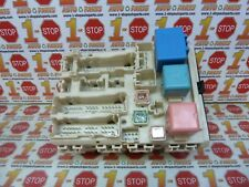 2009 09 2010 10 2011 11 2012 12 2013 13 TOYOTA COROLLA FUSE BOX 82730-02210 OEM