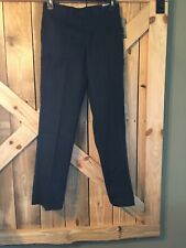 Girls School Uniform Pants.Dickies.size12Reg.N wt