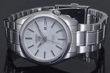 Seiko Snkl41k1 It reloj de pulsera para hombre es