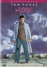 The 'Burbs (DVD,1989)