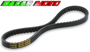 Courroie MALOSSI Honda Dio G 50 2T 617211
