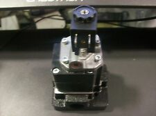 Free Expedited Same Day Shipping; Factory Fresh! ARO 203-C Valve; GET IT FAST