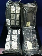 "2 Exp 2012-2013 6"" Hemorrhage Control EMERGENCY BANDAGE Trauma Wound Dressings"