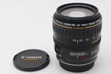[Excellent++++] Canon EF Zoom Lens 28-105mm F/3.5-4.5 USM With Caps From Japan#3