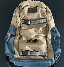 Burton Kilo Packpack   Lifestyle Pack   Pacifico Edition