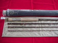 Thomas & Thomas Fly Rod TNT Salt Water NEW 9ft 4 Piece #10 Line GREAT NEW