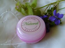 """ORGANIC EYE-CREAM Beat """"Wrinkle"""" And Ant-Aging Fighter!"""