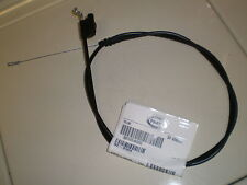 OEM Lawnboy Silver series Lawn mower Lawnmower Brake Cable 92-9589