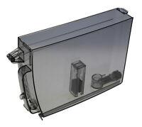 für ECAM21.116 ECAM21.117 DeLonghi  5213219041 Sensor ECAM22.110 Wassertank