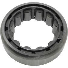 Axle Shaft Bearing-C-TEK Bearings Rear Centric 413.64000E