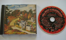 █▬█ Ⓞ ▀█▀   Ⓗⓞⓣ   Tom Petty   Ⓗⓞⓣ   Into The Great Wide Open  Ⓗⓞⓣ   12 Track CD