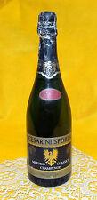 """* CESARINI SFORZA - Vino Spumante BRUT 1982 """" METODO CLASSICO CHAMPENOIS """""""