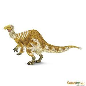 Safari ltd 303229 Deinocheirus 7 7/8in Series Dinosaurs