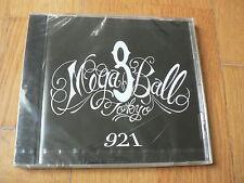 Mega8ball - 921 (J-rock - NEUF - SEALED)