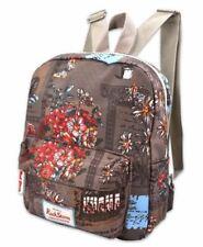 Surge Fashion 505 Lou Backpack