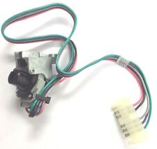 OEM D6258A NEW  Wiper/Washer Switch BUICK,CHEVROLET,OLDSMOBILE,PONTIAC