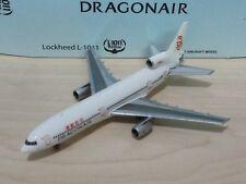 1/400 JC Wings DRAGONAIR L-1011 VR-HMV