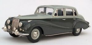 Lansdowne Models 1960 Armstrong Siddeley Star Sapphire