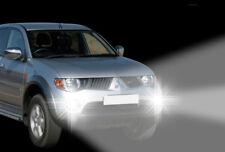 Fahrzeugspezifsches LED Tagfahrlicht Mitsubishi L200 (2005 bis 2012) Leuchte