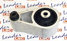 Vauxhall MOVANO - DIESEL - REAR ENGINE MOUNT / DAMPER - NEW - 9110612
