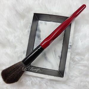 Smashbox Sheer Powder Brush Brand new highlighter setting powder camera ready
