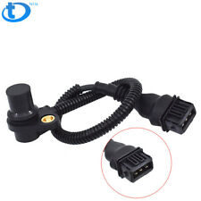 CVT Transmission Rotational Speed Sensor for Mini Cooper R50/52 24357518732 US