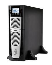 SOTTOCOSTO ULTIMA RIELLO UPS SENTINEL DUAL 5000VA COD SDU5000 EAN 8023251006784