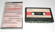 CASSETTE/HIT-RUNNER, entre autres, Culture Club, real life, OMD, PATTO/RDA Amiga 056 130