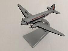 Corgi 47105 Douglas DC-3 - Eastern Airlines  1:144 NIB!!  *** VERY RARE!! ***