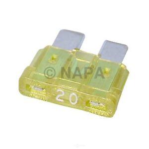 Battery Fuse-CDI NAPA/BALKAMP-BK 7821110