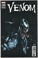 Venom 150 Gabriele Dell'Otto Variant Cover Limited 1:25 SB5