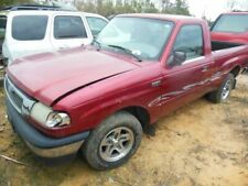 AC Compressor Excluding Electric Vehicle 4-153 Fits 96-01 RANGER 102488