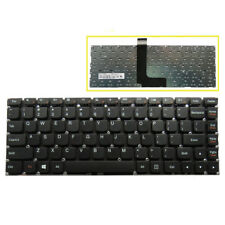 for Lenovo M490S M4400S B4400S B4450S B490S M495S Black US Laptop Keyboard