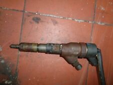 PEUGEOT 2.0 HDI-2001 INJECTOR-0445110044 (THIS IS FOR ONE INJECTOR)