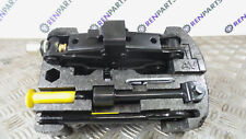 Renault Megane I / Scenic I 1996-2003 Jack Wheel Brace Towing Eye Tow Hook Kit