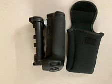 Compatible Nikon MB D16 Battery Grip as pictured