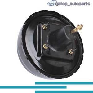 "8/9"" Dual Diaphragm Brake Booster For Toyota Landcruiser Prado Hilux LN166 LN167"