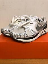 Nike Air Stab Premium 'Alphabet Pack' 313717-003 Size 8